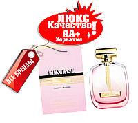 Nina Ricci L'Extase Caresse De Roses  Хорватия Люкс качество АА++  Нина Риччи Экстаз Каресс де Роузес