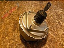 Вакуумный усилитель тормозов Ваз 2103, 2104, 2105, 2106, 2107 ДААЗ