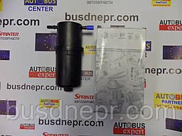 Фільтр паливний VW Crafter 2.0 TDI 11 - пр-під VAG 2h0127401