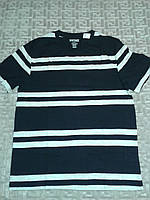 Мужские футболки Old Navy vintage