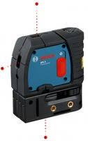 Bosch Лазерный отвес Bosch GPL 3 Professional