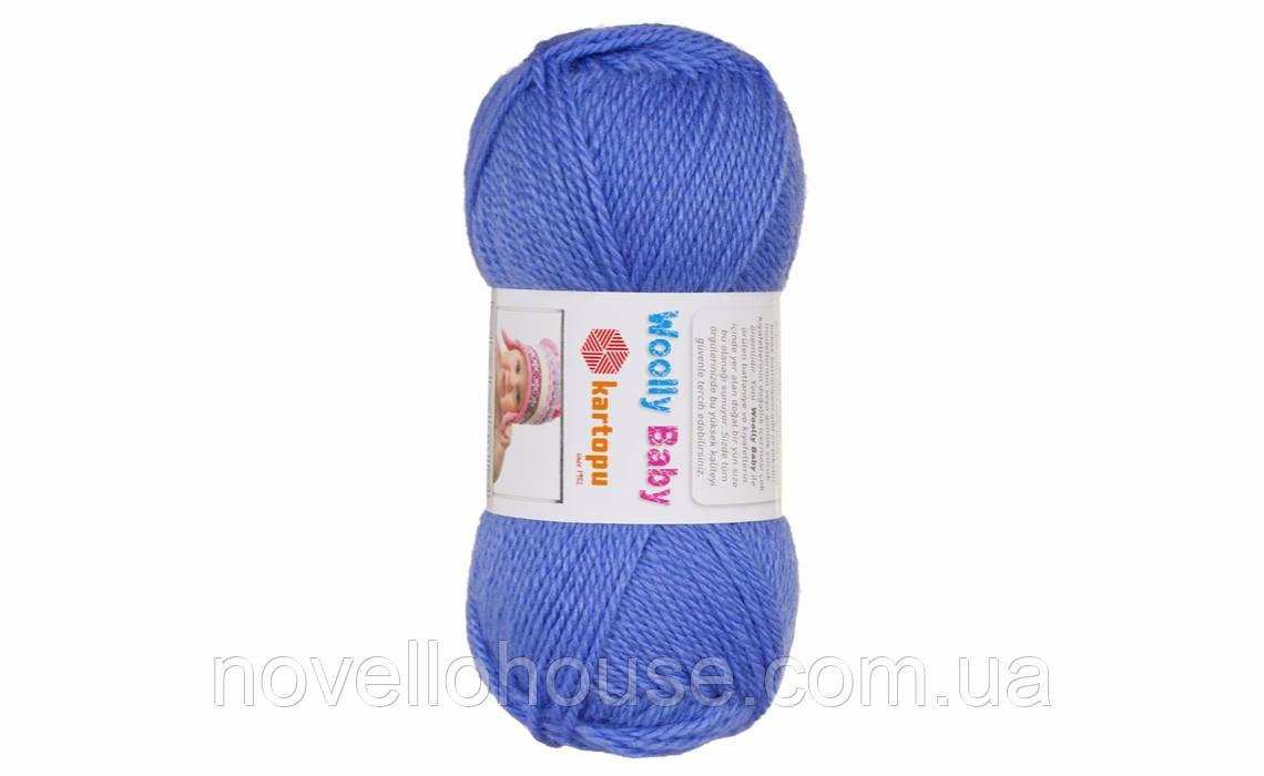 пряжа для вязания купить в москве оптом