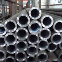 Труба стальная 57х5 сталь 20 ГОСТ 8732  бесшовная