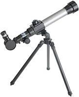 Детский телескоп C2105