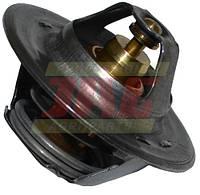 Термостат 82°C водяного насоса двигателя Perkins, 143-5   JAG99-0458
