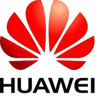 Інвертори Huawei