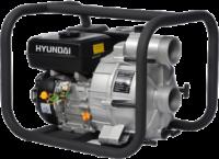 Hyundai Мотопомпа Hyundai HYT80
