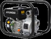 Hyundai Мотопомпа Hyundai HY50