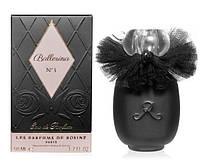 """Парфюмерная вода Les Parfums de Rosine """"Ballerina No 3"""""""