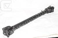 Вал карданный УАЗ 452 L=790 задн. (пр-во Россия)