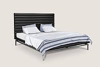 Кровать полуторная Энтони