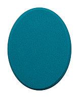 Аппликатор подушка для макияжа косметический TITANIA 2931