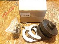 Проставки  Nexia задние и передние (полный комплект)