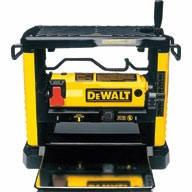DeWalt Рейсмусный станок DeWalt DW733