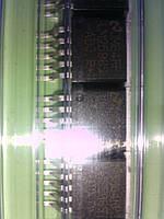 Микросхема LM2596S, драйвер, преобразователь dc-dc
