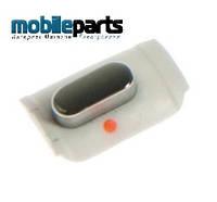Оригинальная кнопка выключения звонка (mute button) для Apple iPhone 3G (Белый)