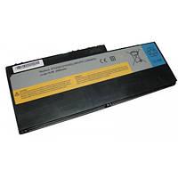 Батарея Lenovo 57Y6265 U350 20028 2963 U350w