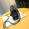 Стильная сумочка для девушки, фото 7