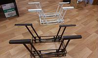 Механизмы трансформации для столов