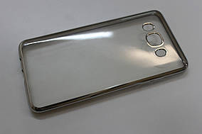 Чохол для Samsung Galaxy J5 (2016) J510