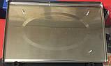 Весы торговые Олимп ACS-A9 (40 кг), фото 8