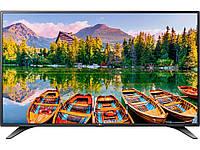Телевизор LG LED 32LF530V
