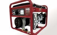 Бензиновый генератор Stark 2500 ЕСО