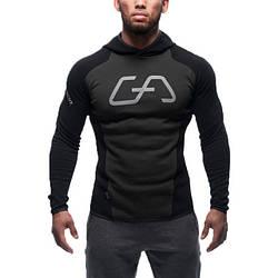 Cпортивный костюм   AL-6679-10