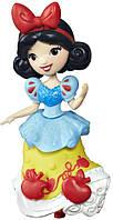 Кукла Hasbro Принцессы Диснея Белоснежка (B5321-B5323)