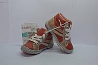Детская обувь Crane