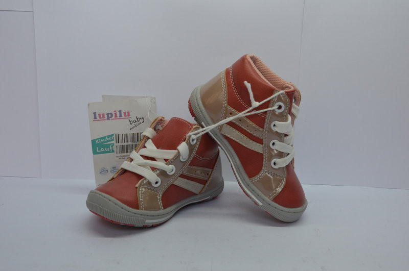 774e0564292d9f Детская обувь Crane, цена 17 €/кг, купить в Хмельницком — Prom.ua ...
