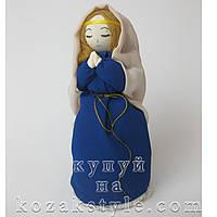 """Лялька """"Молитва"""""""