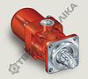 Поршневой насос Hydrocar 201PE0250SE, тип PE, ISO