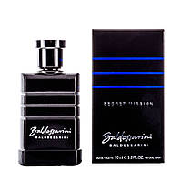 Baldessarini secret mission 90ml