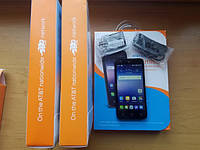 Alcatel Ideal 8gb - Snapdragon 210 - 1gb Ram