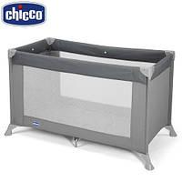 Детский манеж-кровать Chicco Good Night