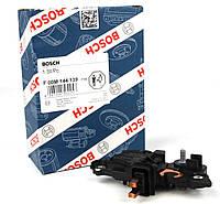 Щетки генератора MB Sprinter CDI 00- (на болт) 14,5V Bosch