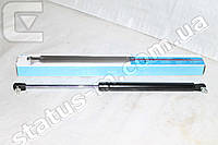 Амортизатор багажника ВАЗ 2108,09 (пласт. наконеч.) (пр-во г.Скопин)