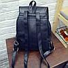 Рюкзак из искусственной кожи , фото 4