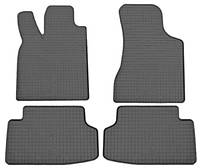 Резиновые коврики для Seat Ibiza II (6K) 1993-2002 (STINGRAY)