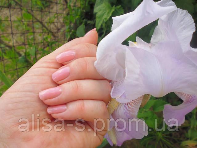 Как восстановить и укрепить ногти после наращивания  и не только