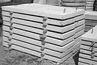 Плиты перекрытия лотков П 9-15 , П 9д-15б   купить, цена, доставка