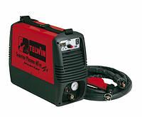 Аппарат для плазменной резки Telwin Superior Plasma 60HF + аксессуары
