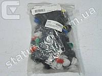 К-т набора крепёжных  клипс ВАЗ 2105