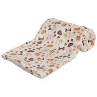 Trixie Lingo Blanket подстилка для животных 150х100см
