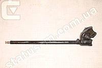 Механизм рул. УАЗ-452 в сб. с валом