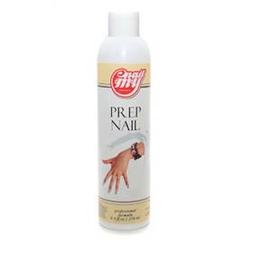 Prep Nail (обезжириватель 2в1) 250мл My Nail