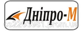 Электроинструмент Днипро-М