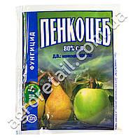 Зеленая аптека садовода Пенкоцеб 80% с.п 20 г