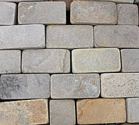 Сланец тротуарная плитка
